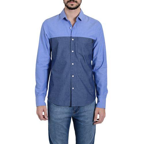 Camisa-de-hombre-manga-larga