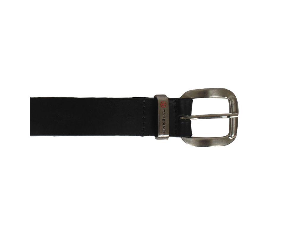 cinturon-de-hombre-de-cuero