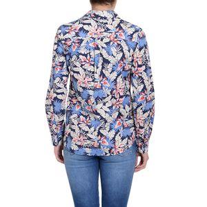 camisa-de-mujer