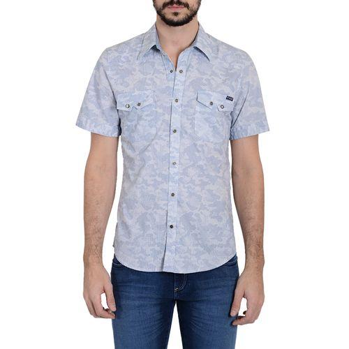 Camisa-de-hombre