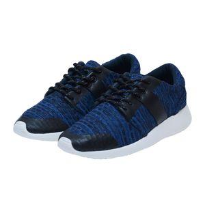 zapatillas-de-hombre
