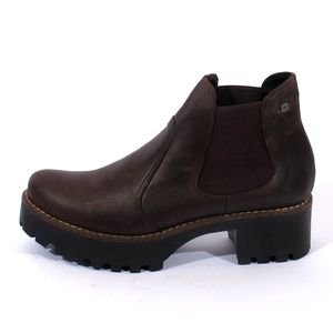 botas-de-mujer