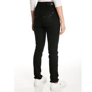 jeans-de-mujer-negro