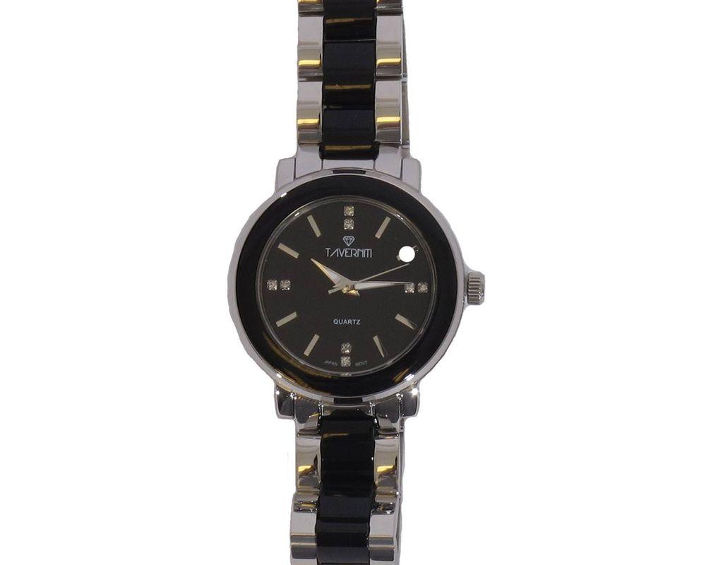 reloj-de-mujer