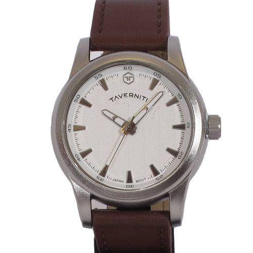 reloj-de-hombre