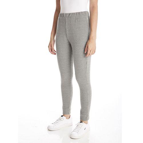 pantalon-de-mujer