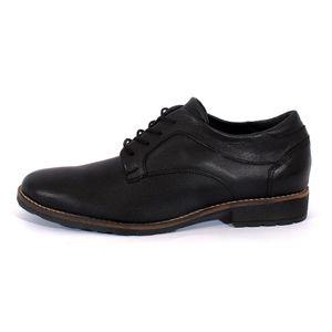 zapato-de-hombre