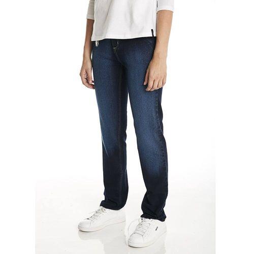 Jeans-de-Mujer