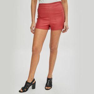 Shorts-y-Polleras-de-Mujer