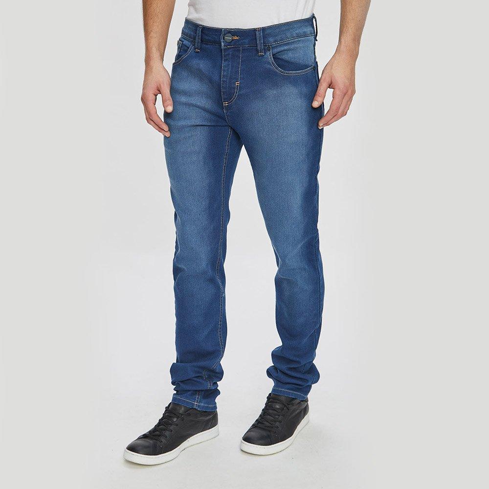 9dc0dcbfe18c7 Jeans de Hombre