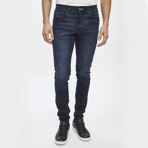jean-de-hombre