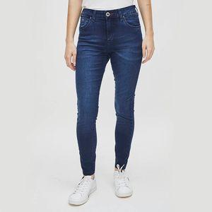 jean-de-mujer