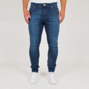 Jeans-Hombre