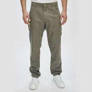 Jeans-de-Outlet