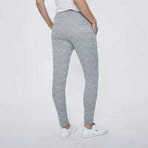 Pantalones-de-Outlet