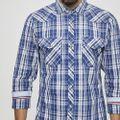 Camisas-de-Hombre