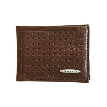 billetera-de-hombre