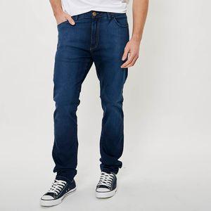 Jeans-de-Hombre