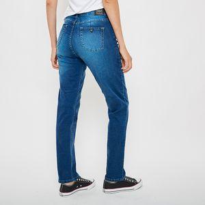 Jeans De Mujer Taverniti