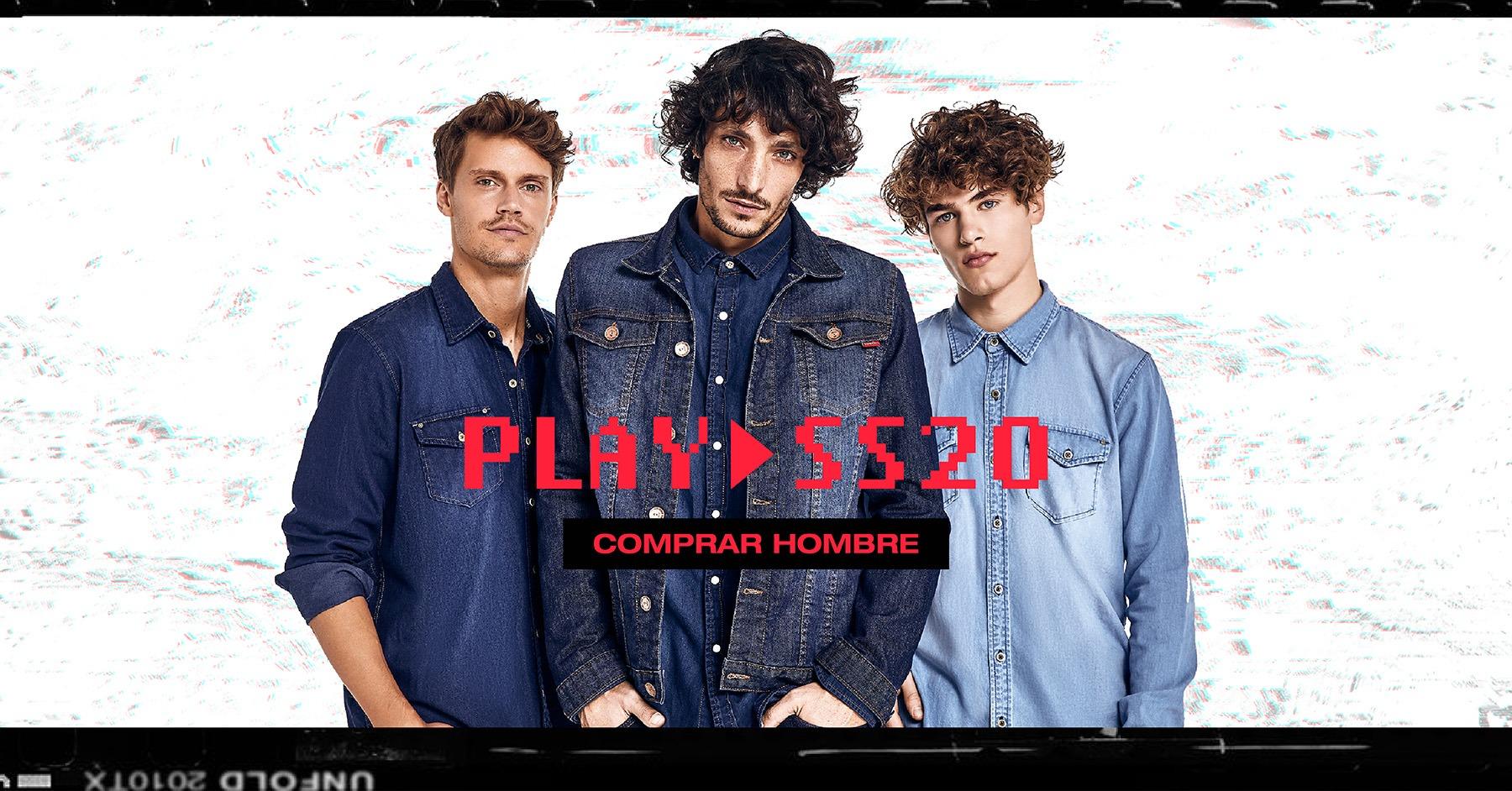 slider-Principal2