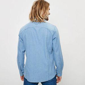 camisa-de-jean-hombre