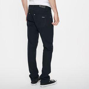 pantalon-de-hombre