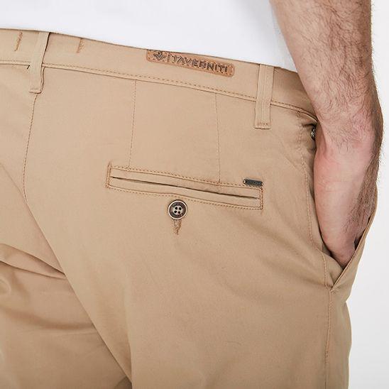 Pantalones De Hombre Rafael Taverniti Taverniti