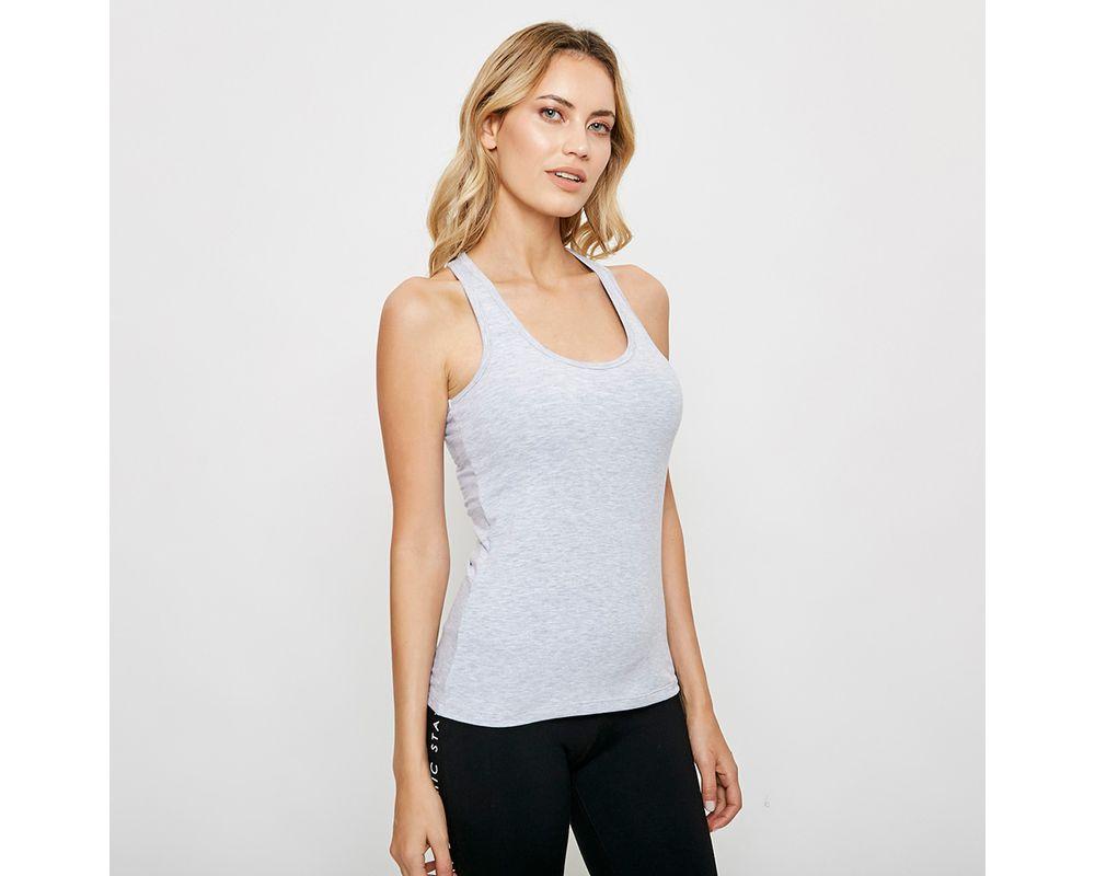 musculosa-de-mujer