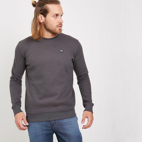 buzo-liso-de-hombre-flat-back-algodon