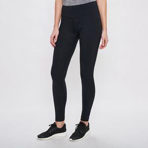 calza-deportiva-negra