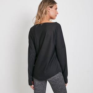 remera-deportiva-mujer