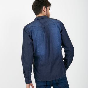 camisa-de-denim