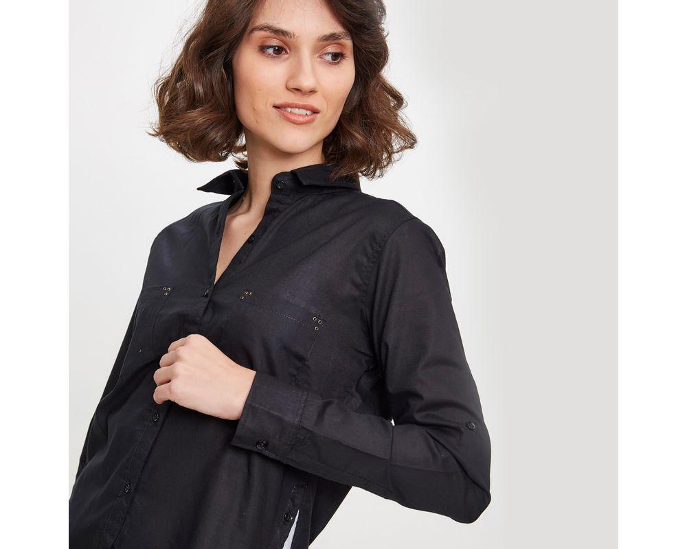 Camisas-de-Mujer