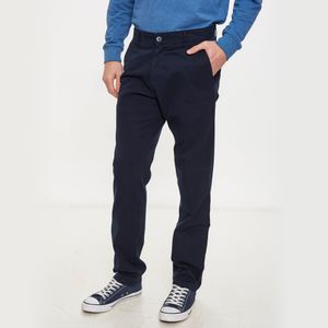 Pantalones-de-Hombre