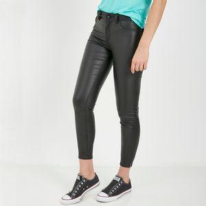 pantalon-de-ecocuero