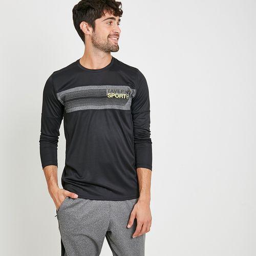 remera-deportiva-hombre