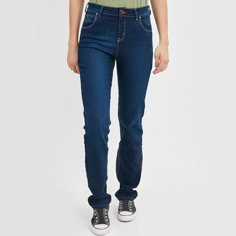 Pantalones-de-Mujer