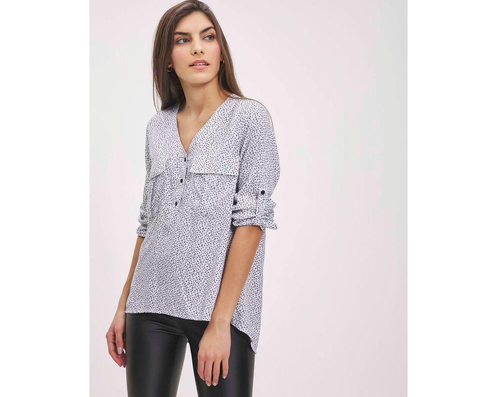 camisa-estampada-de-mujer