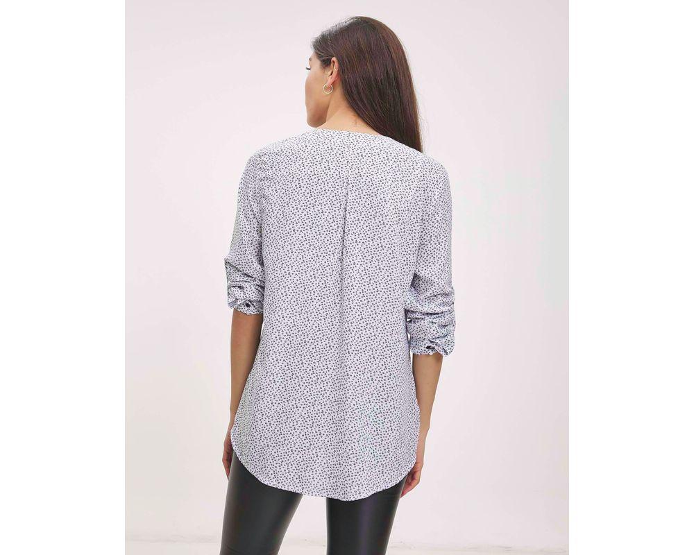 camisa-de-mujer-estampada