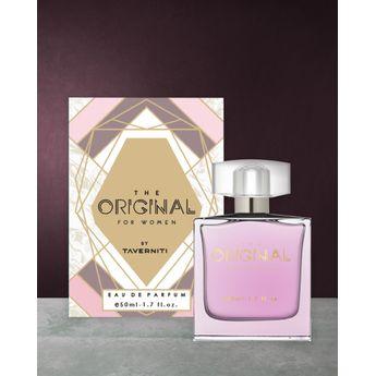 perfume-de-mujer-