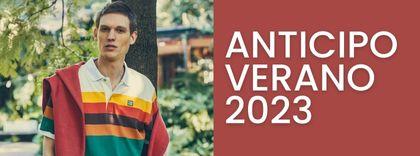 menuHombreBannerA