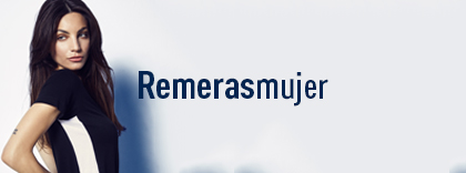 menuMujerBannerA