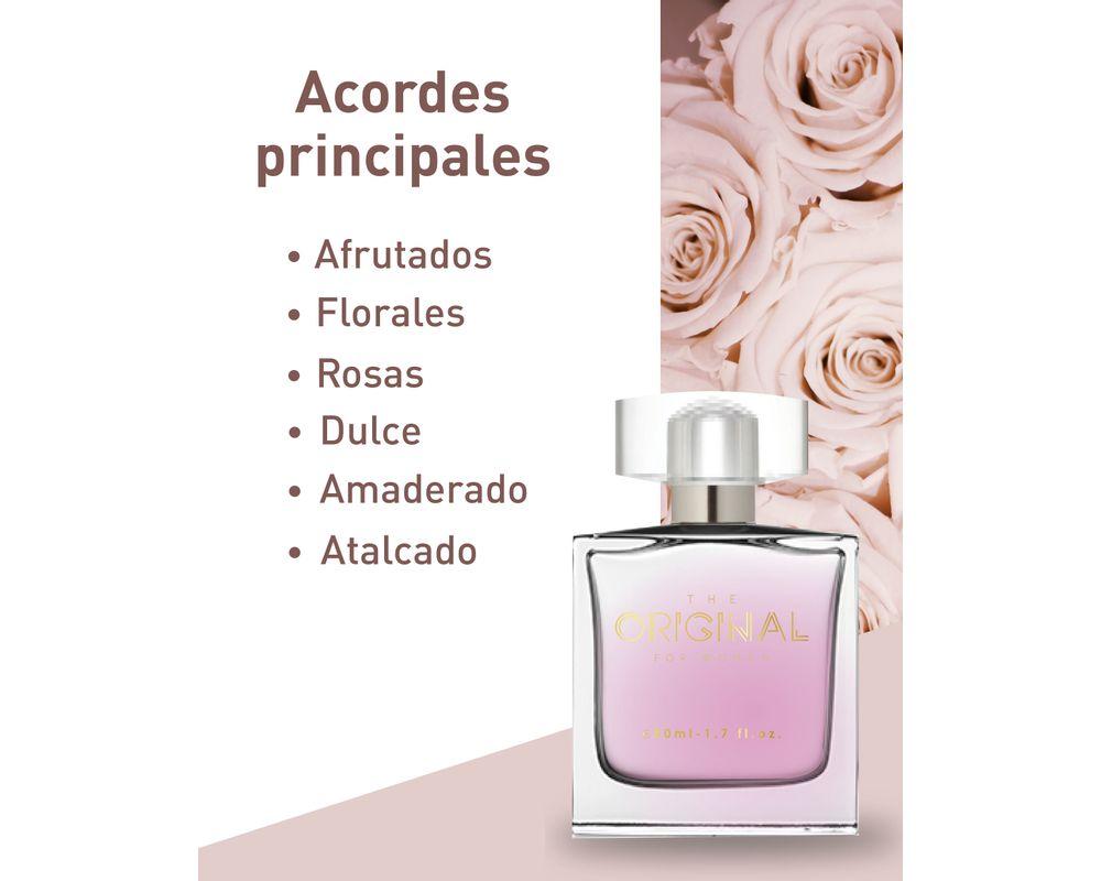 perfume-de-mujer