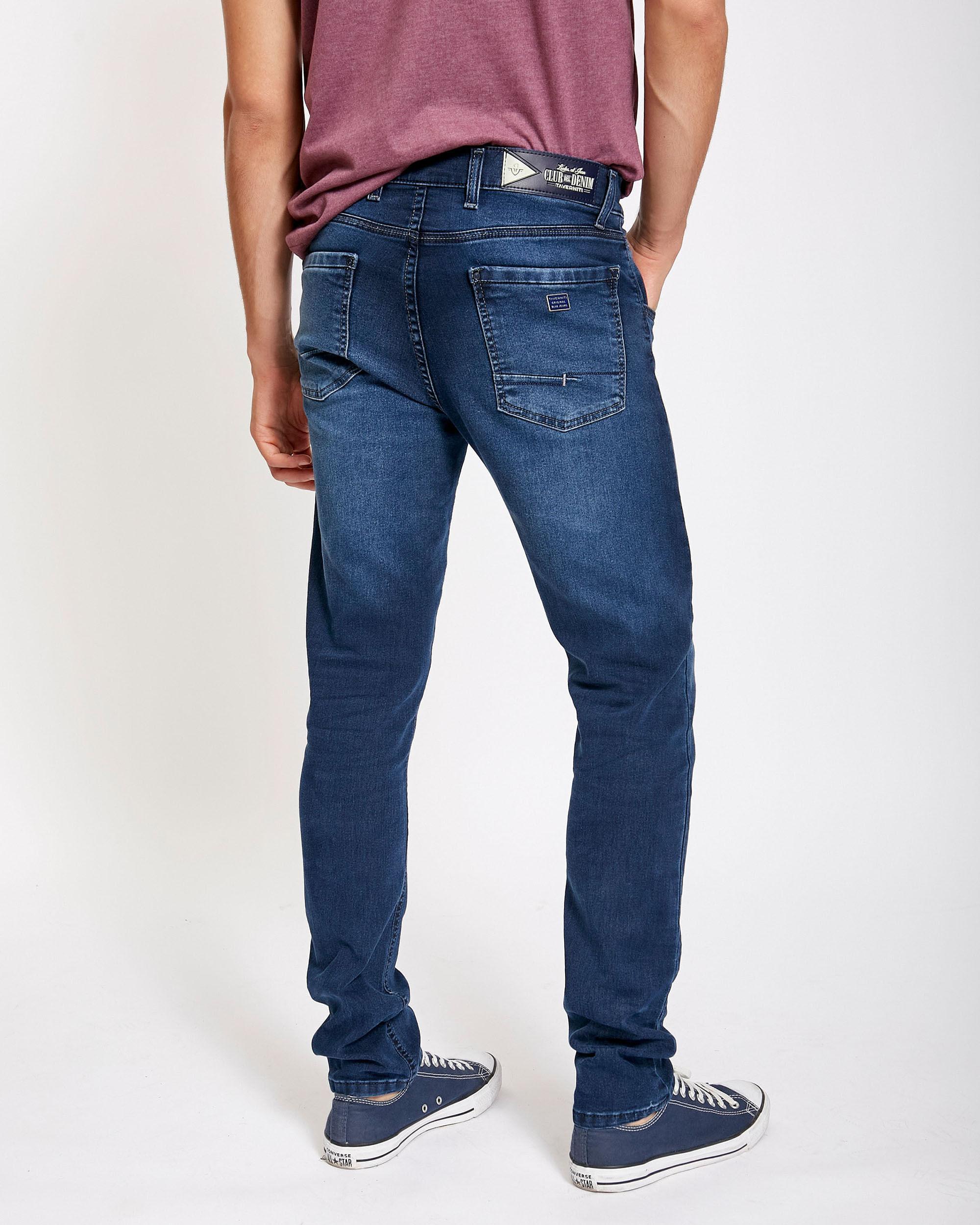 Jean-hombre