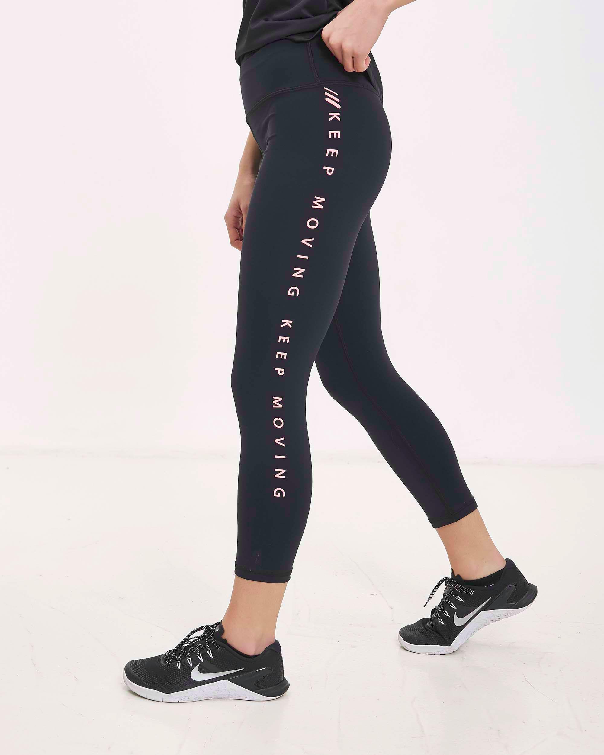calza-deportiva-de-mujer