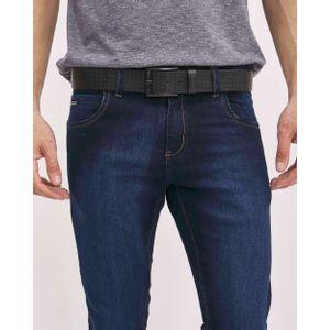 cinturon-de-hombre