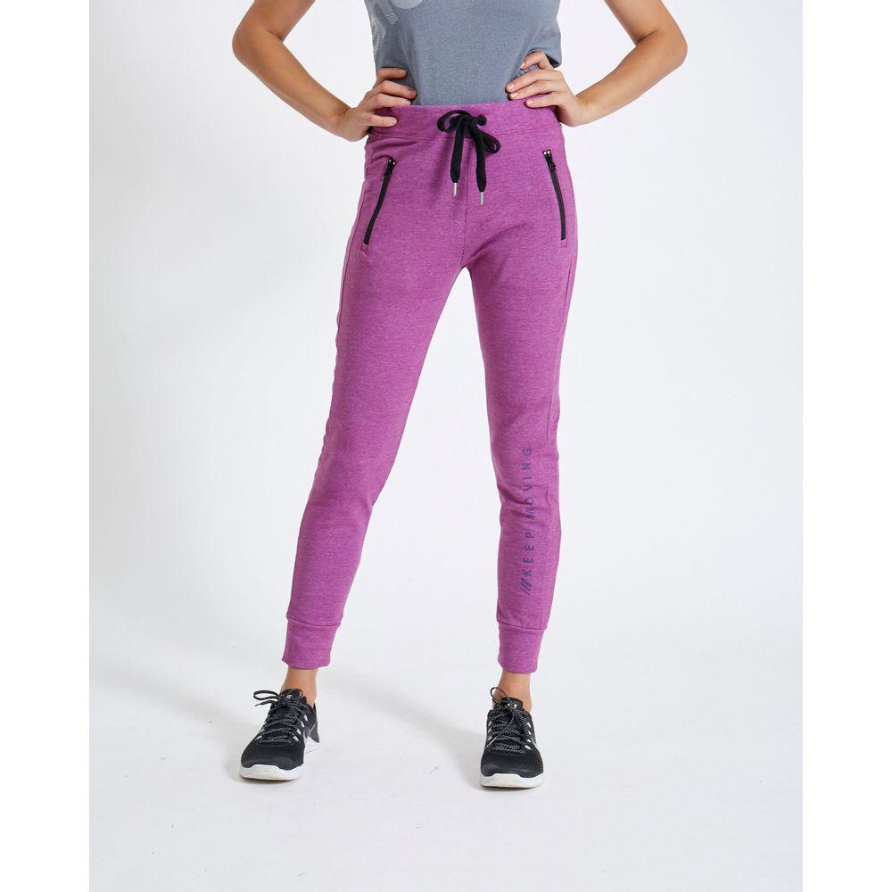 jogging-de-mujer