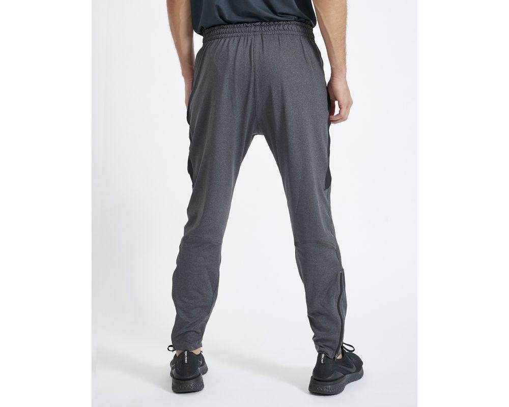 jogging-de-hombre