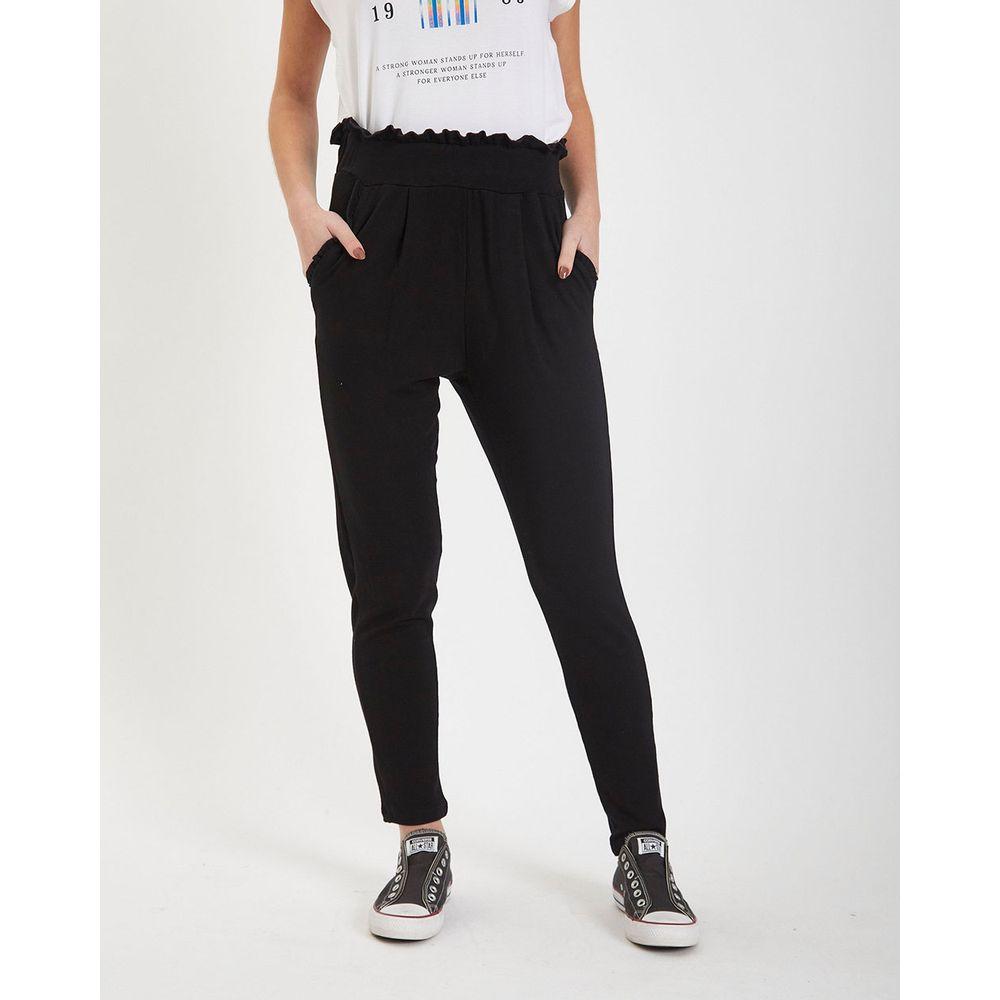 Joggings-y-Calzas-de-Mujer