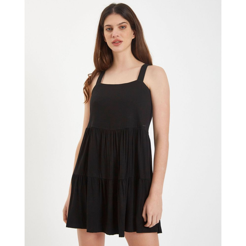 Vestidos-de-Mujer